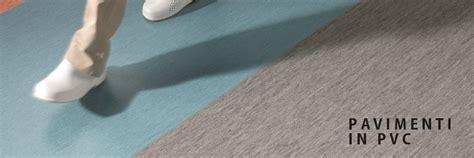 rivestimento pavimenti pvc pavimenti pavimentonline