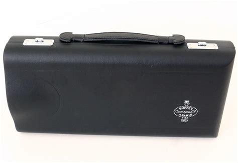 buy buffet pochette bb clarinet case world wide shipping