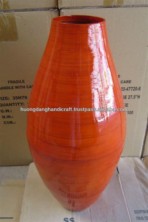 Vase On Sale by Vases Design Ideas Vases On Sale Ceramic Glass Decorative