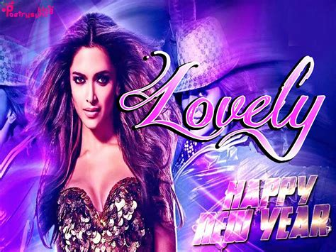 new year song mp3 song song lyrics happy new year