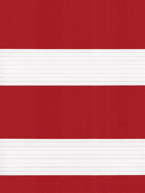 persianas red persianas sheer elegance los mejores precios