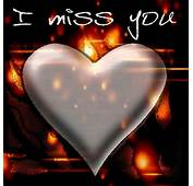 Miss You Free Stock Photos In JPEG Jpg 1920x1920 Format For
