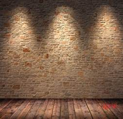 backgrounds for photography digital photography indoor backdrop backgrounds photo studio with regard to inspiring portrait