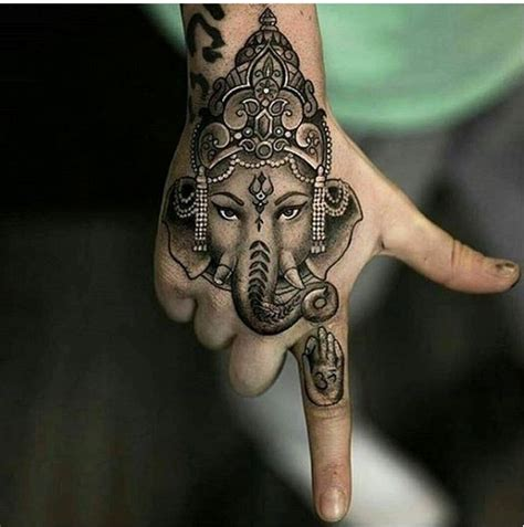 full hand tattoo cost in india m 225 s de 25 ideas fant 225 sticas sobre tatuaje de ohmio en