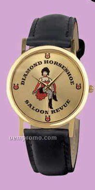 Bulova  Ladies' Analog Wrist Watch,China Wholesale Bulova  Ladies' Analog Wrist Watch