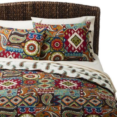 17 best images about bedding on quilt sets