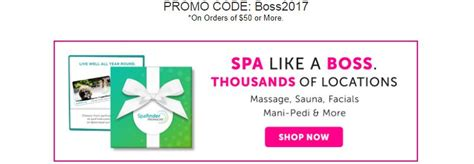 Discount Spafinder Gift Cards - top deals on gift cards for 2017 gift card girlfriend