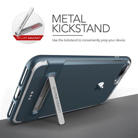 Verus Bumper For Iphone 7 Plus verus bumper skal till apple iphone 7 plus bl 229