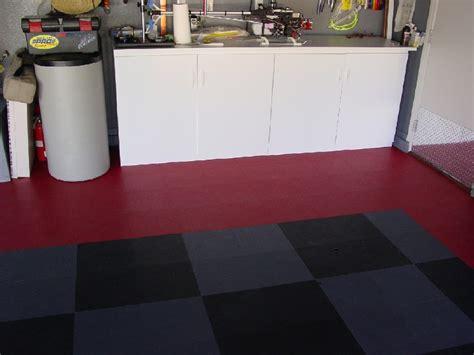 G Floor Costco by Garage Tiles Garage Tiles At Costco