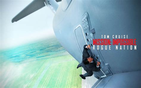 review mission impossible rogue nation with tom tom cruise 171 ramakblog