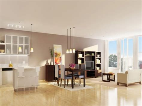 open concept kitchen and family room modern open concept floor plans modern open floor plans