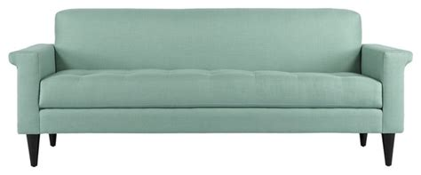 mint green sofa mint green sofa with beautiful doors images frompo
