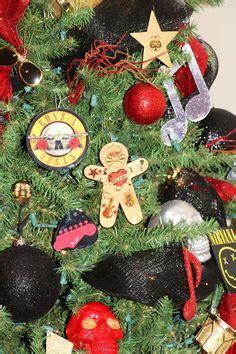 rocks trees and christmas trees on pinterest