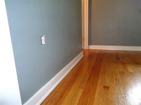 best paint for floors how to best painting wood floors home ideas collection