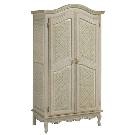 nursery armoires serendipity armoire and nursery necessities in interior design guide armoires at