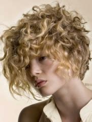 best perm wrap for thin hair spiral perm hairstyles