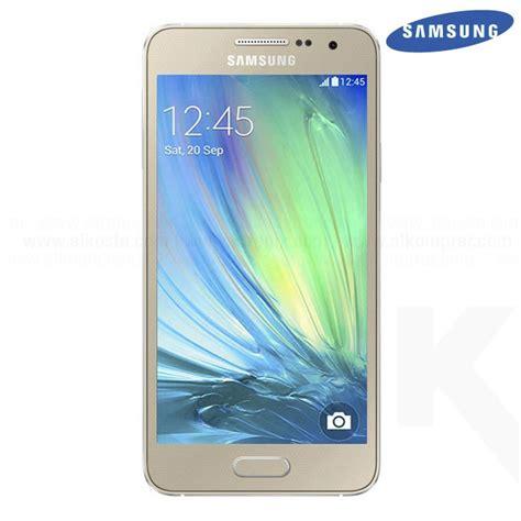 Hp Samsung Galaxy A5 Lte celular samsung galaxy a5 4g lte ds dorado alkosto tienda