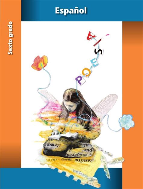libro de lecturas 4 grado contestado libro de texto espanol 6to grado primaria 2014