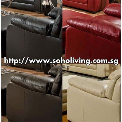 best sofa singapore 17 best images about sofa manufacturer supplier
