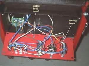 predator generator on start wiring diagram get free image about wiring diagram