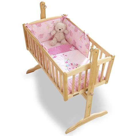 Clair De Lune Crib Bedding Buy Clair De Lune 2pc Crib Bedding Set Lottie Squeek