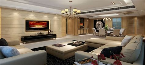 inspiraciones sala elegantes