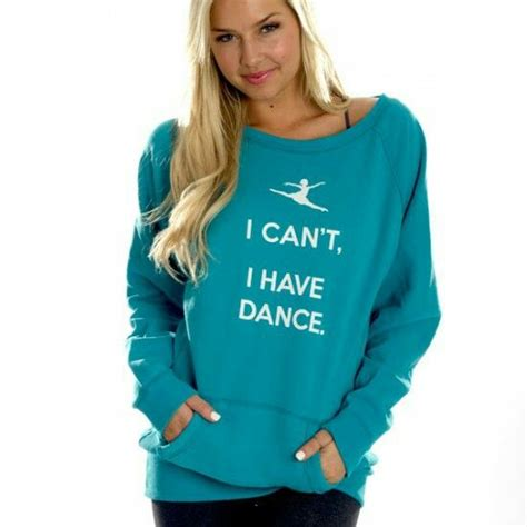 18 best abby lee apparel images on pinterest 18 best abby lee apparel images on pinterest abby lee