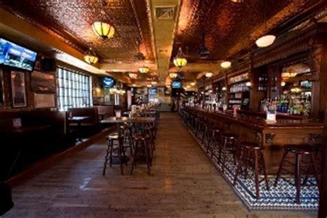 the stumble inn nyc the stumble inn in new york ny 10021 citysearch