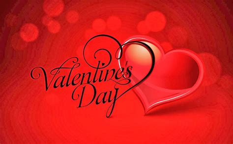 valentines day quotes for everyone valentines quotes for everyone quotesgram