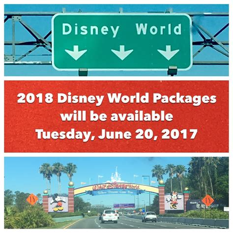 book your 2018 vacation package disney deals 2018 spa deals in chandigarh