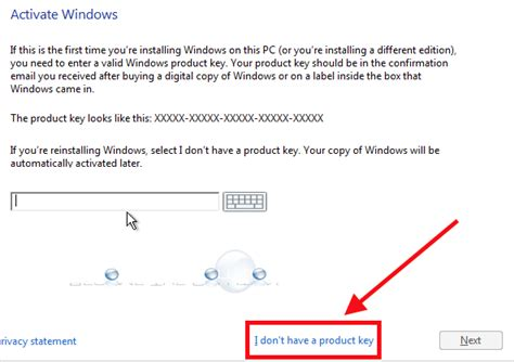 install windows 10 no product key how to run windows 10 on mac for free