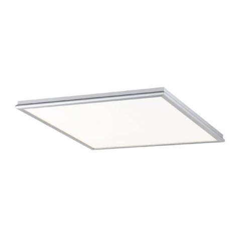 why should you utilize led surface mount ceiling lights