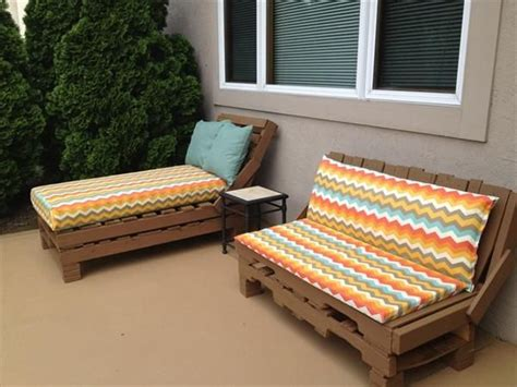 pallet patio furniture cushions pallet patio furniture pallets http patriciaalberca es palets pallet