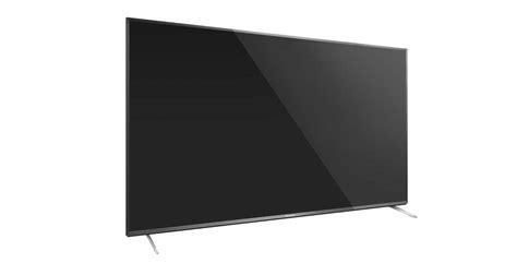 Tv Panasonic Oktober panasonic viera tx 55cx700 cxc725 lyd billede