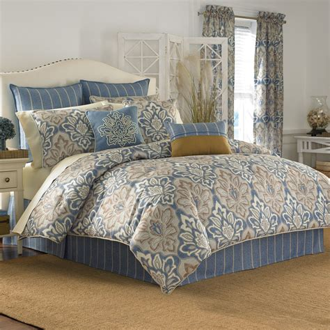 Comforter Sets For by Bedroom Comforter Set King Sale And Bedding Sets King