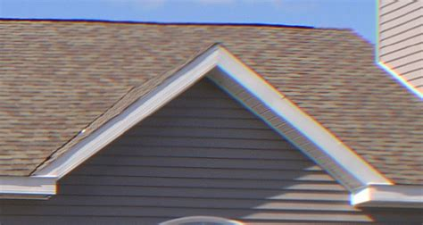 Small Dormer Small Panelized Dormer Modular Homes By Manorwood Homes