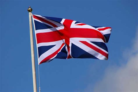 anglish english tung  outland wordstock  patriots
