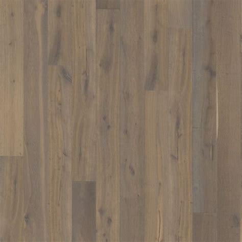 Kahrs Hardwood Flooring Hardwood Floors Kahrs Wood Flooring Kahrs Founders Collection 1 Oak Sture