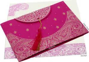 Interior design decorating ideas wedding invitation cards