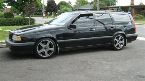 everything you need to about a volvo 850 awd canada