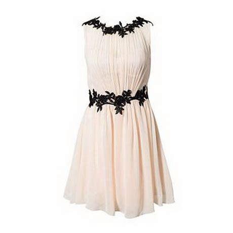 zomers chique jurken chique jurken bruiloft