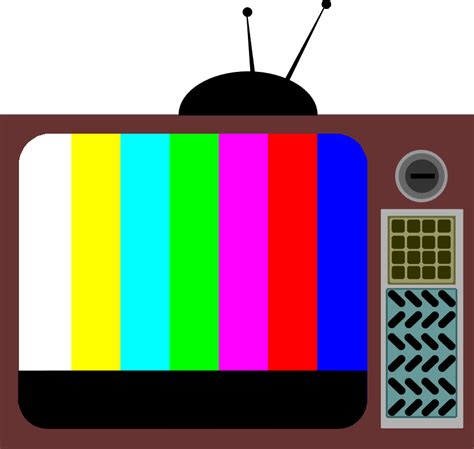 tv clipart a world clip entertainment
