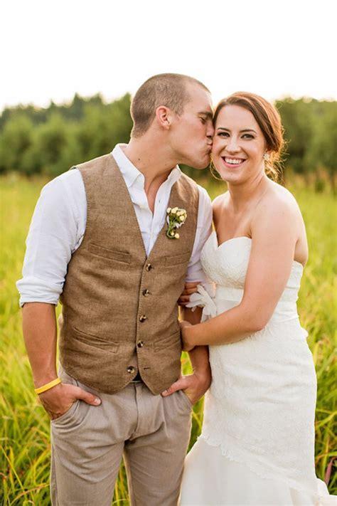 Wedding Attire by Best 25 Groom Ideas On Wedding