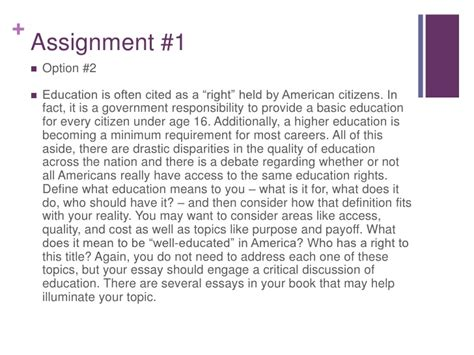Responsibility Definition Essay by Personal Responsibility Definition Essay Dradgeeport441 Web Fc2