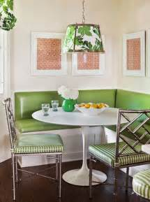 dining chairs with round seats image