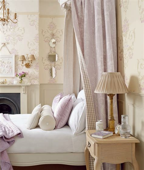 Home Design 3d Bay Window laura ashley new spring summer 2015 collection decoholic