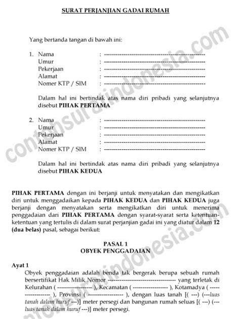 format surat keterangan rumah tangga miskin contoh surat pernyataan ibu rumah tangga zentoh