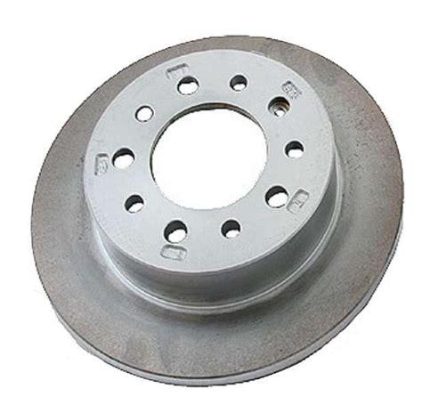 hyundai tiburon parts catalog hyundai tiburon brake disc auto parts catalog