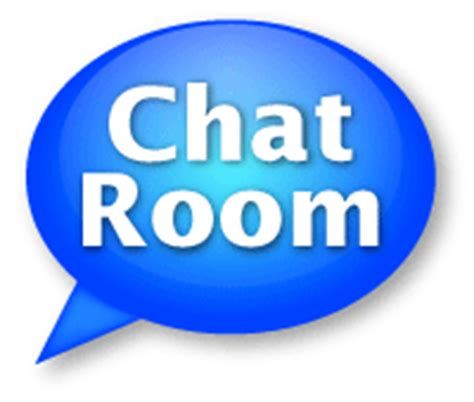 Live Chat Rooms International - live services church of the eternal god