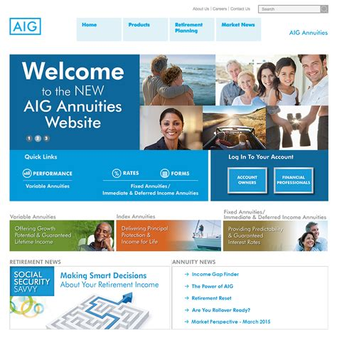 top 103 complaints and reviews about aig annuities